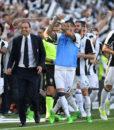 Гетры взрослые Ювентус (Juventus) 04