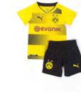 Детская-форма-Боруссия-Дортмунд-дом-желтый-(Ballspielverein-Borussia)-1