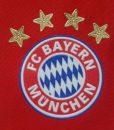 Игровая футболка Бавария (FC Bayern München) (7)