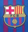 Игровая футболка Барселона (Barcelona) (10)