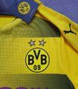 Игровая футболка Боруссия Дортмунд (Ballspielverein Borussia) (9)