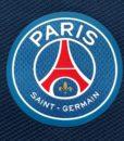 Игровая футболка ПСЖ, Пари Сен-Жермен (Paris Saint-Germain) (7)