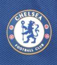 Игровая футболка Челси (Chelsea) (4)