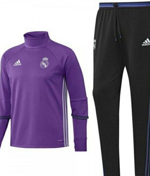 Trenirovochnaya Forma Real Madrid Real Madrid Fans Store