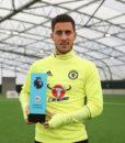 Тренировочная форма Челси (Chelsea) (3)