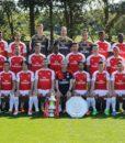 Фанатская-футболка-Арсенал-дом-красный-(Arsenal)-3