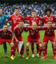 Фанатская-футболка-Бавария-дом-красный-(FC-Bayern-München)-3