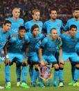 Фанатская-футболка-Барселона-дом-гранатовый-(Barcelona)-4