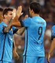 Фанатская-футболка-Барселона-дом-гранатовый-(Barcelona)-5