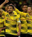 Фанатская-футболка-Боруссия-Дортмунд-дом-желтый-(Ballspielverein-Borussia)-4