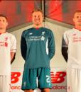 Фанатская-футболка-Ливерпуль-выезд-белый-(Liverpool-F.C.)-4