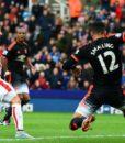 Фанатская-футболка-Манчестер-Юнайтед-дом-красный-(Manchester-United)-3