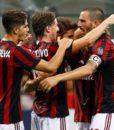 Фанатская-футболка-Милан-дом-красно-черный-(Associazione-CalcioMilan)-5