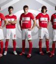 Фанатская-футболка-Спартак-красно-белый-(Spartak)-2