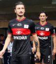 Фанатская-футболка-Спартак-черно-красный-(Spartak)-2