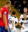 Фанатская-футболка-Тоттенхем-дом-белый-(Tottenham-Hotspur-F.C.)-2