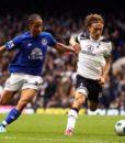Фанатская-футболка-Тоттенхем-дом-белый-(Tottenham-Hotspur-F.C.)-3
