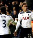 Фанатская-футболка-Тоттенхем-дом-белый-(Tottenham-Hotspur-F.C.)-4