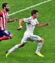 Футболка поло Ювентус белый (Juventus) (5)