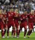 Шорты-Бавария-дом-красный-(FC Bayern München)-3