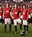 Шорты-Манчестер-Юнайтед-дом-белый-(Manchester-United)-2