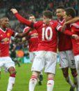 Шорты-Манчестер-Юнайтед-дом-белый-(Manchester-United)-3