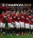 Шорты-Манчестер-Юнайтед-дом-белый-(Manchester-United)-4